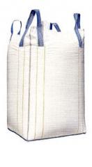 Big-bag sacks