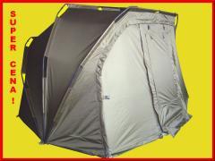Namiot wędkarski Shelter