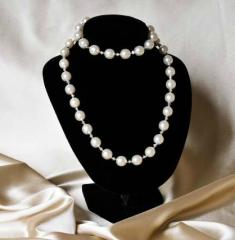 Naszyjniki (biżuteria)