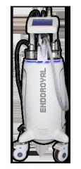 Apparatus for ultrasonic cavitation