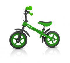 Runbikes