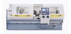 Tokarka uniwersalna CNC TUR 560/630/630A/710/710A