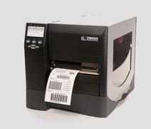 Markerator, laser