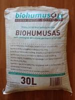 Biohumus LT