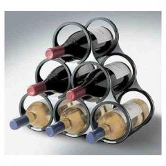 Vacu Vin - Stojak na Butelki Flexible -Vacu Vin -
