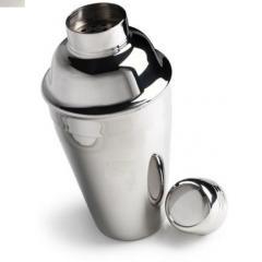 Coktail Shaker