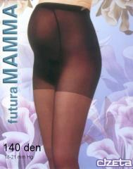Anti varicose tights