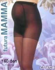 Anti varicose tights