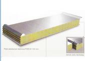 Materiale de acoperire de acoperisuri