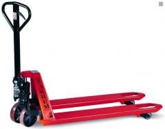 Manual pallet jacks, solid polish quality in great