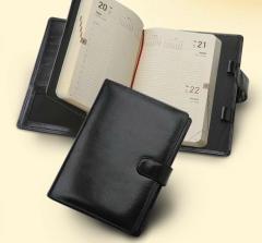 Design notepads