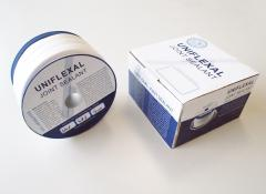 PTFE tape, PTFE Joint Sealant