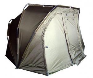 Namioty wędkarskie - Capter Shelter