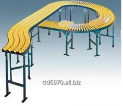 Connectors for conveyor belts