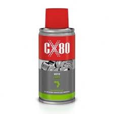 Płyn smaruj. CX-80 MOTO CHAIN 500ML