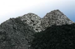 Flake graphite