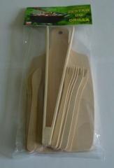 Blades for Kitchen