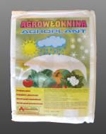 Agrowłóknina 17g/m2 Agroplant
