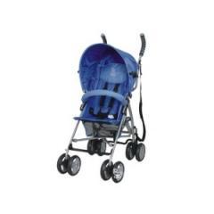 Wózek spacerowy Parasolka Rythm Coto Baby 2012