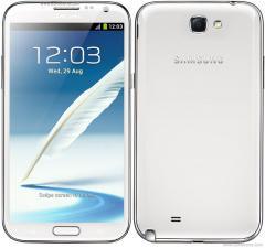 Samsung Galaxy Note II (Note2) GT-N7100 16GB