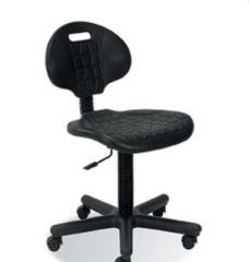 Мастерская стулы