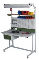 Urządzenia maszynowe i narzędzia pomocznicze