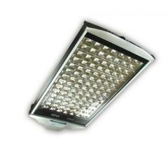Oprawy oświetleniowe LED uliczne