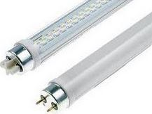 Interior LED lighting lamps