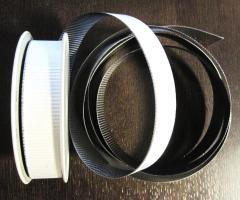 Sealing graphite tape