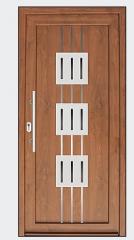 Door blocks