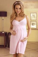 Lingerie for pregnant