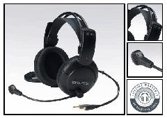 Słuchawki multimedialne SB-40