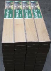 Floor coatings