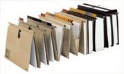System rejestracji dokumentów