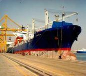 Cranes loaders