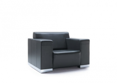 Fotele i krzesła recepcyjne