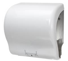 Distributors of paper towels