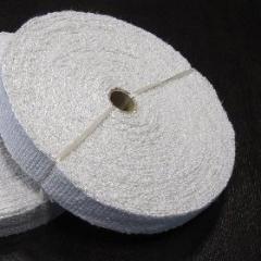 High-temperature Insulating Materials