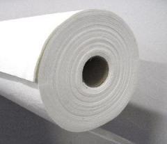 Ceramic fiber sheet, High-temperature Insulating