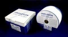 Taśmy uszczelniające PTFE Uniflexon