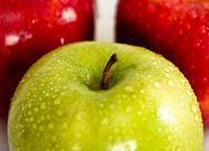 Jabłka polskich odmian