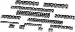 Łańcuch rolkowy (Roller chain) 081