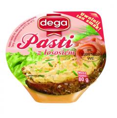 Wyborna pasta z dodatkiem tuńczyka