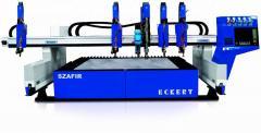 Laser processing equipment