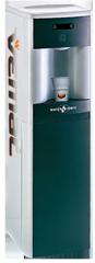 Dystrybutor wody VEMAT WL Standard