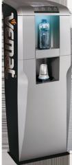 Dystrybutor wody VEMAT WL Komfort