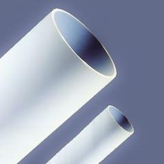 PTFE tubing, pipe, bushes 20 - 400mm