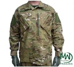 Uniform for special operations