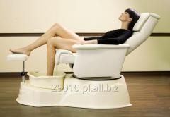 Seats nail