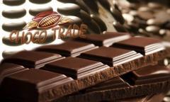 Natural cocoa powder 10-12%